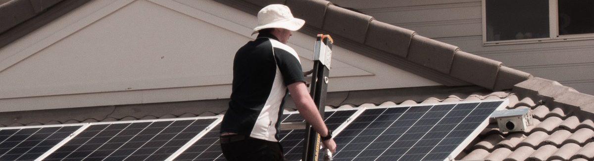 Solar Land